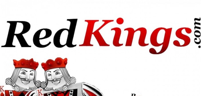 Red-Kings-logotip