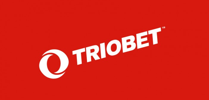 triobetpoker log