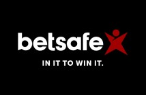 betsafe-log