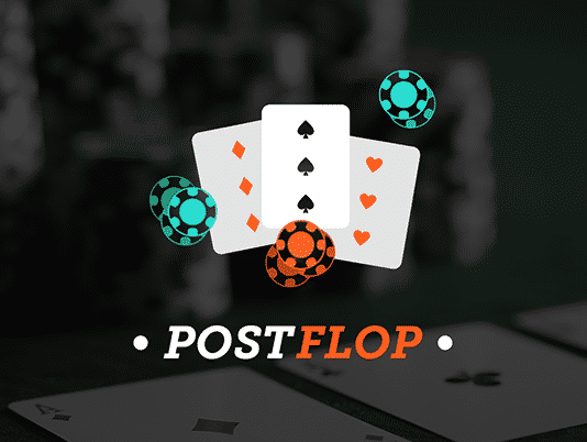 elite-cash-games-mastery-postflop
