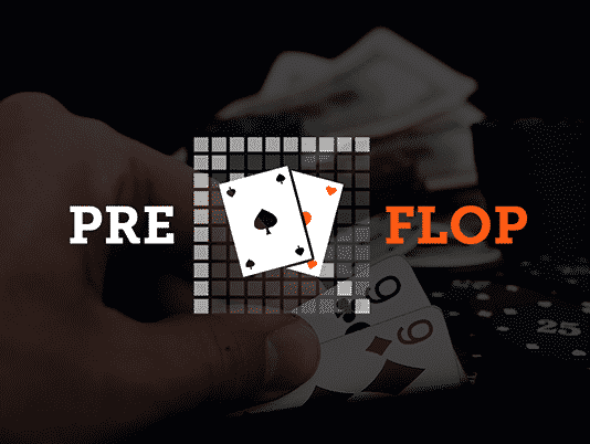 elite-cash-games-mastery-preflop